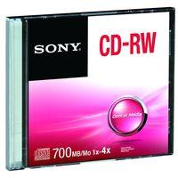CD-RW-SONY-Slim