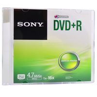 DVD-R-SONY-Slim-