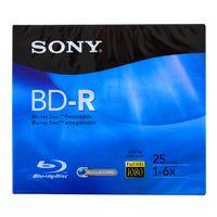 Blu-Ray-BD-R-SONY-Slim-