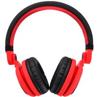 Auriculares-ENERGY-SISTEM-Mod.-DJ2-Rojo