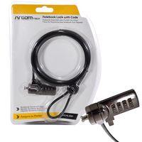 Cable-de-seguridad-ARGOM-para-notebook-Mod.-ARG-KL-5001