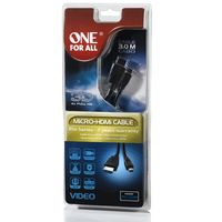 Cable-HDMI-MICRO-HDMI-ONE-FOR-ALL-Mod.-CC2260
