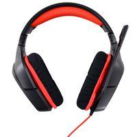 Vincha-LOGITECH-con-microfono-Mod.-G230-Gaming