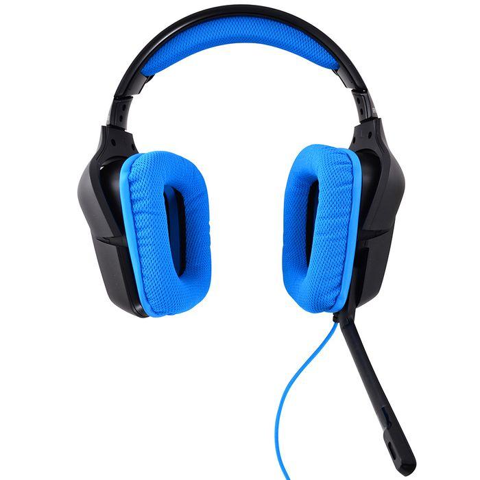 Vincha-LOGITECH-con-microfono-Mod.-G430