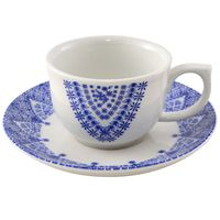 Set-taza-cafe-con-plato