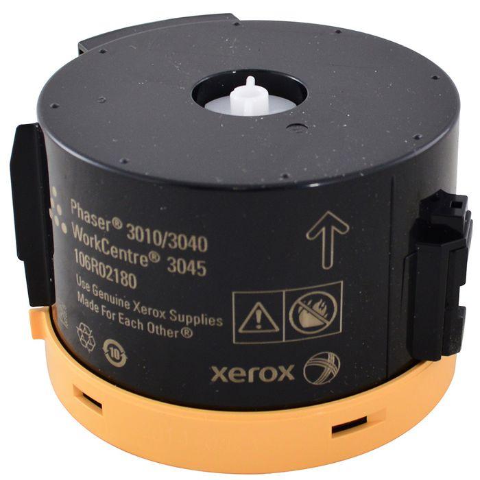 Toner-XEROX-Mod.-3040-3045