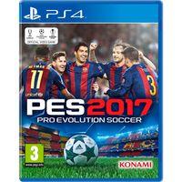 Juego-PS4-PES-2017-
