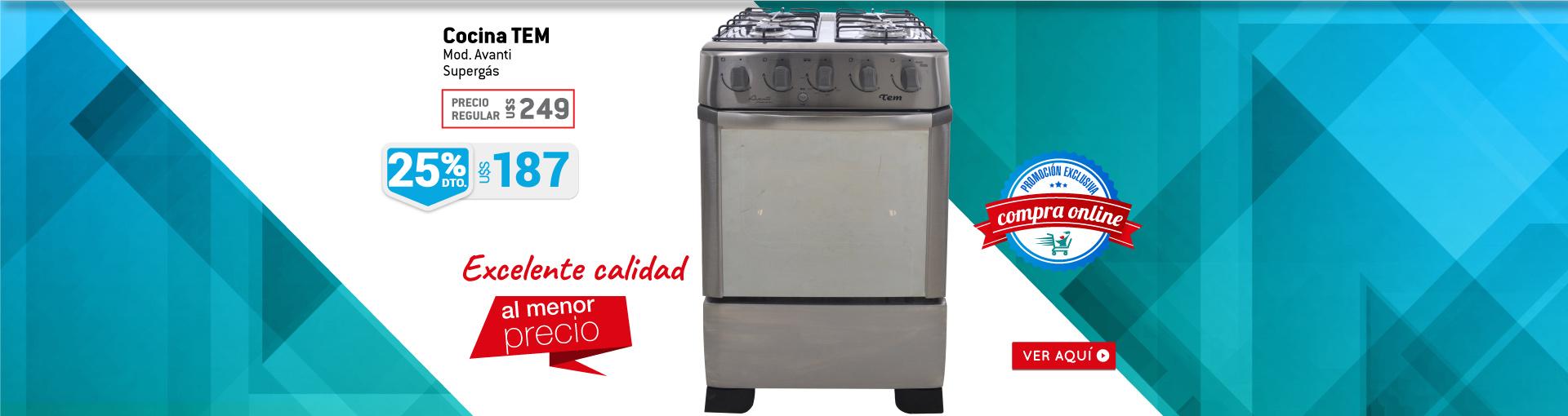 h-706355-cocina-tem-q