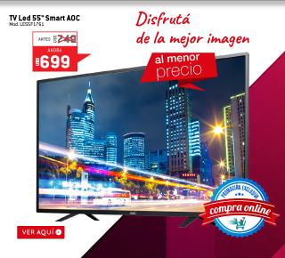 m-375996-tv-55-aoc-q