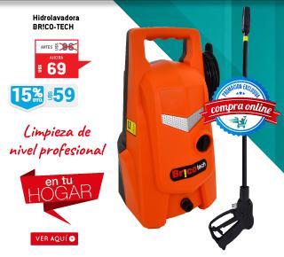 m-690665-hidrolavadora-bricotech-q