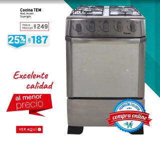 m-706355-cocina-tem-q
