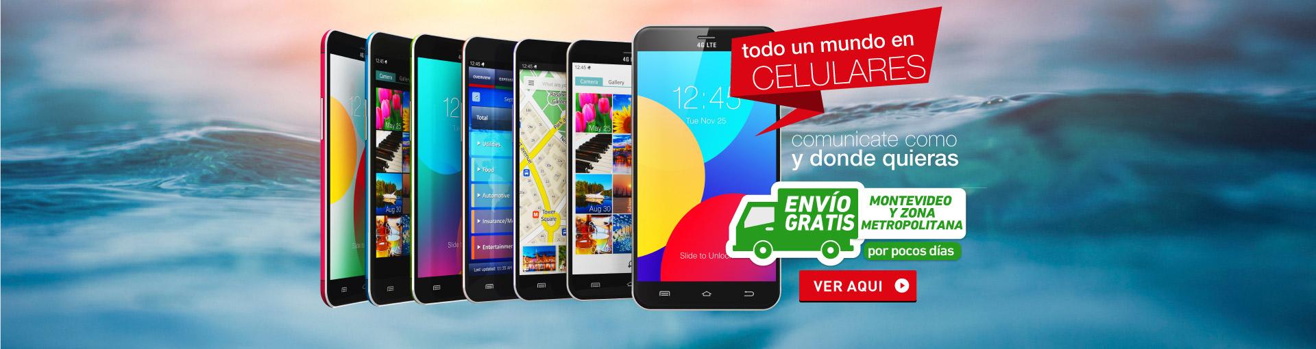 h-celulares-envío-gratis