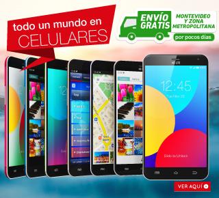 m-celulares-envío-gratis