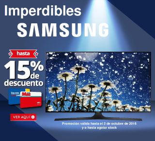 m-imperdibles-samsung-320x290