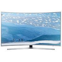 Tv-Led-4K-UHD-Smart-55--SAMSUNG-Mod.-UN55KU6500-Curved