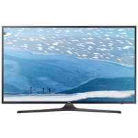Tv-Led-4K-UHD-Smart-65--SAMSUNG-Mod.-UN65KU6000