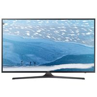 Tv-Led-4K-UHD-Smart-50--SAMSUNG-Mod.-UN50KU6000