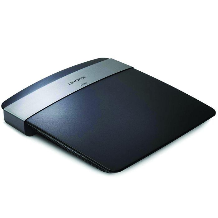 Router-LINKSYS-Mod.-E2500-600-MBPS