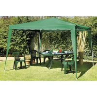 Gazebo-en-poliester-color-verde