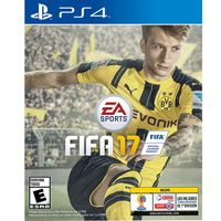 JUEGO-PS4-FIFA-2017--