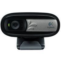Webcam-LOGITECH-Mod.-C170