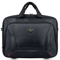 Bolso-PORT-15.6--Courchevel-para-notebook-----------