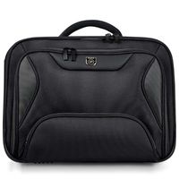 Bolso-PORT-15.6-Manhattan-para-notebook-------------