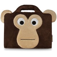 Estuche-PORT-7-8-Anu-Monkey