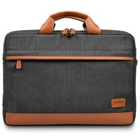 Bolso-PORT-156-Bahia-para-notebook