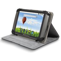 Estuche-para-tablet-7-PORT-Detroit----------