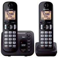 Telefono-Inalambrico-PANASONIC-Mod.-KX-TGC222