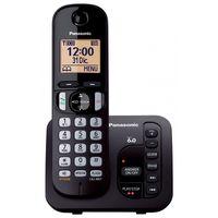 Telefono-Inalambrico-PANASONIC-Mod.-KX-TGC220