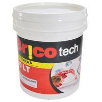 Impermeabilizante-BR-CO-Tech-10-litros---pintura-multiuso-10-litros-de-regalo