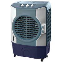ENFRIADOR-DE-AIRE-KASSEL-KS-ENF60.-3-Velocidades.-Capacidad-del-tanque-de-agua--60-lts.--Mejora-la-Sensacion-Termica-enfriando-el-aire.-Equipo-sin-compresor-enfriamiento-natural-eficiente-y-economico.-Ruedas-y-Paletas-oscilantes.-Medidas--113x68x44-cm.-Potencia--220w----Garantia--1-año- -