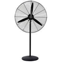Ventilador-de-pie-industrial--XION-Mod.-XI-V700.-3-velocidades.--Diametro-66-cm.-Garantia-1-año.-