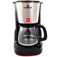 Cafetera-CUORI-CUO4073-.Capacidad-12-tz.-permanente-.Garantia-1-año-.