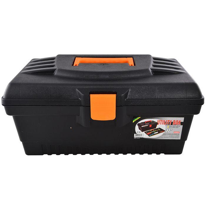 Caja-de-herramientas-43.5x24-SAN-BERNARDO
