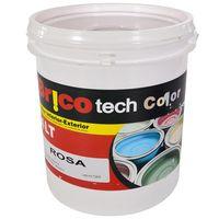 Pintura-interior-exterior-varios-colores-BR-CO-Tech-4-litros