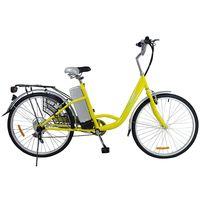 Bicicleta-electrica-Eco-SAKURA