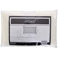 Almohada-HOME-visco-clasica-40-X-60-cm
