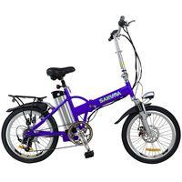 Bicicleta-electrica-SAKURA-Mod.-City-Space-25-km