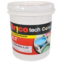 Pintura-BRICO-TECH-color-amarillo-4-L
