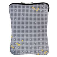 Sobre-para-tablet-KOLKE-7--gris