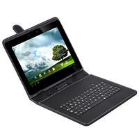 Estuche-con-teclado-KOLKE-9--10-P-tablet-KTT-109-negro