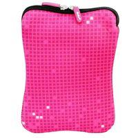 Sobre-para-tablet-KOLKE-7--rosa