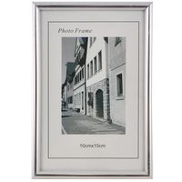 Porta-retratos-plata-10x15cm