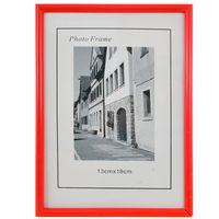 Porta-retratos-rojos-13x18cm