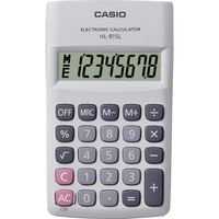 Calculadora-CASIO-manual-Mod.-HL-815-BK-WE