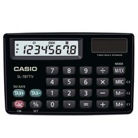 Calculadora-CASIO-manual-Mod.-SL-787TV