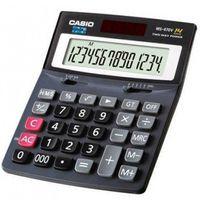 Calculadora-CASIO-Mod.-MS-470V-VISOR